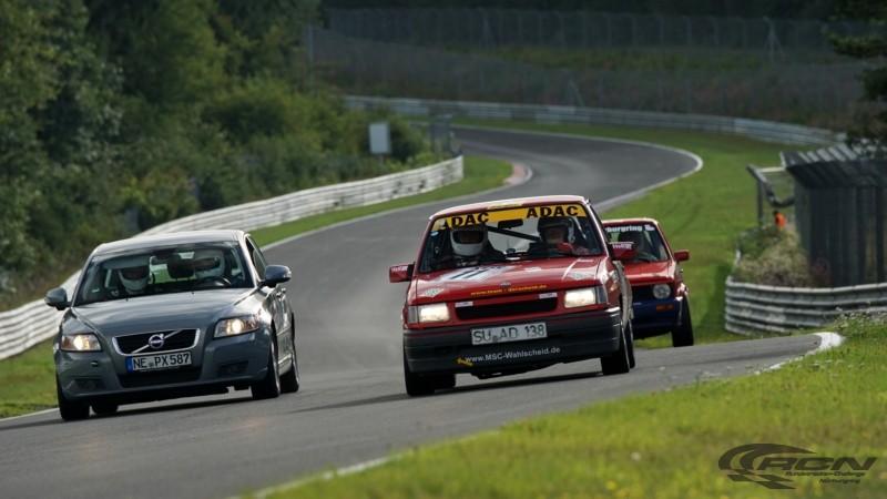 Quelle: www.rcn-glp.de